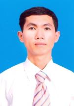 ĐGV, Luật sư, Thạc sĩ Mai Đức Tân