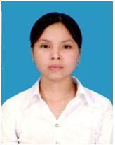 Đấu giá viên, Luật sư Nguyễn Thị Mến